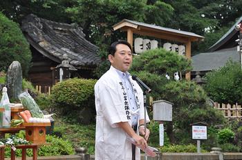 280702-1 田子山富士の山開き9437.jpg