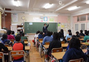 281121 いじめ予防教室1196DSC_3814.JPG