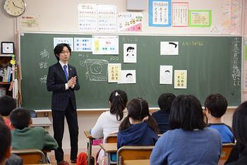281121 いじめ予防教室1210DSC_3828.JPG