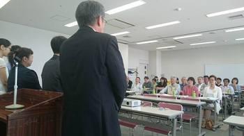 290524青少年健全育成会議02.jpg