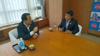 290525 松本市長来訪01.jpg