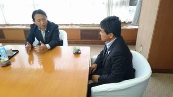 290525 松本市長来訪02.jpg