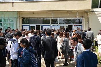 300409 宗中入学式16384.jpg