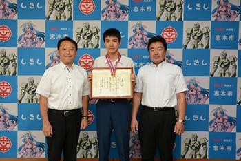 280802 剣道表敬(宗中・3年・最上さん)2304.jpg