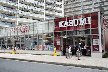 280909 KASUMIオープン_6985.JPG
