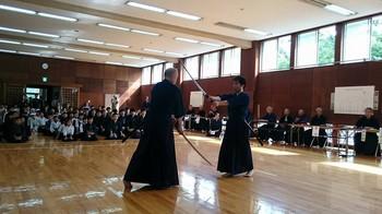 280921剣道大会3.jpg