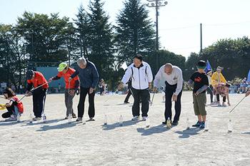 281015 第25回高齢者子ども交流スポーツ大会2667.jpg