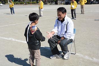 281015 第25回高齢者子ども交流スポーツ大会2798.jpg