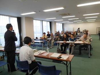 281027 寿大学2.jpg