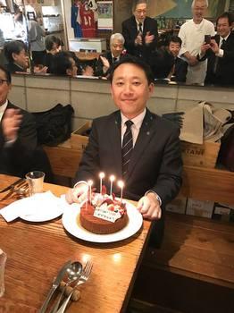 281215市長Birthday1a.jpg