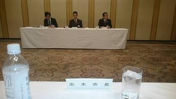 290131 東武東上線改善協議会3.jpg