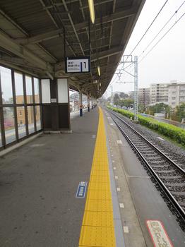 290331柳瀬川駅内方線1.jpg